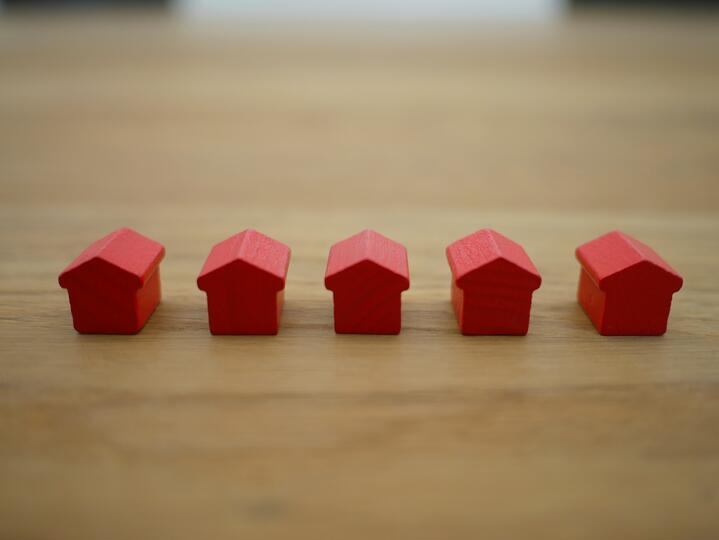 What Is Conveyancing? Everything You Need To Know