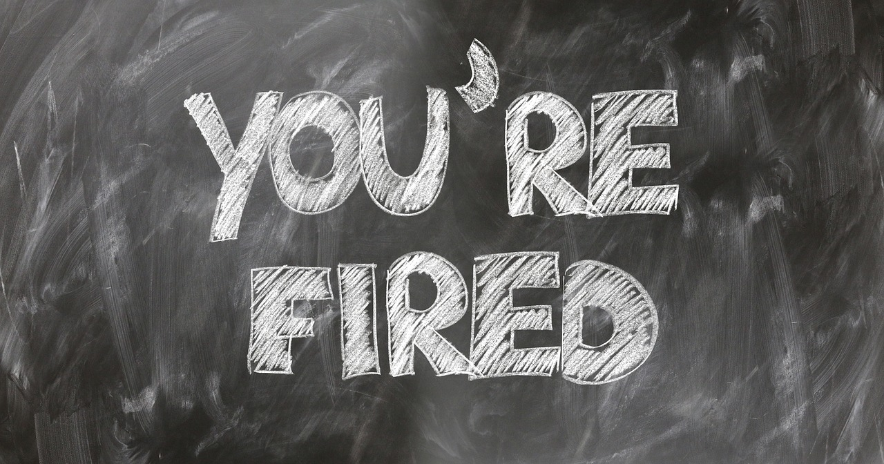 Wrongful Dismissal: Can my Boss Fire me During the Coronavirus Pandemic?