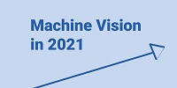 Where is machine vision heading in 2021?