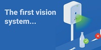 40 Years with Vision systems