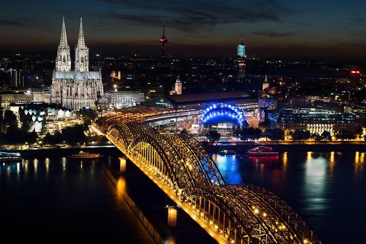 Contracting in Germany? Make sure you read this first!