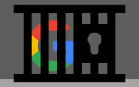 Google's Approach to Better Security