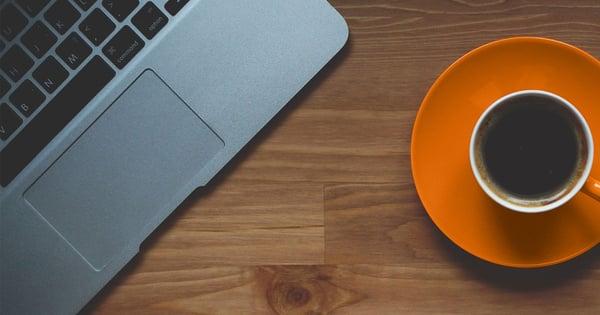 Как навести порядок в данных вашего предприятия: план из трех шагов