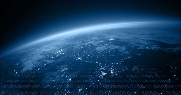 Почему цифровая трансформация поможет улучшить клиентский опыт в B2B-сегменте