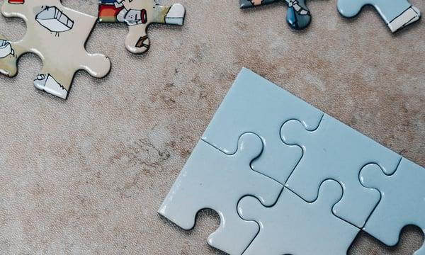 Regelbundna uppdateringar av Dynamics 365 kräver en tillförlitlig teststrategi