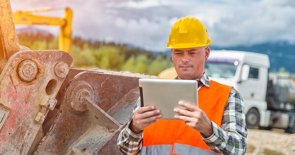 6 common challenges faced by equipment-driven rental companies