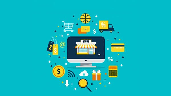 COLUMBUSCAST: Is your B2B e-commerce strategy working?