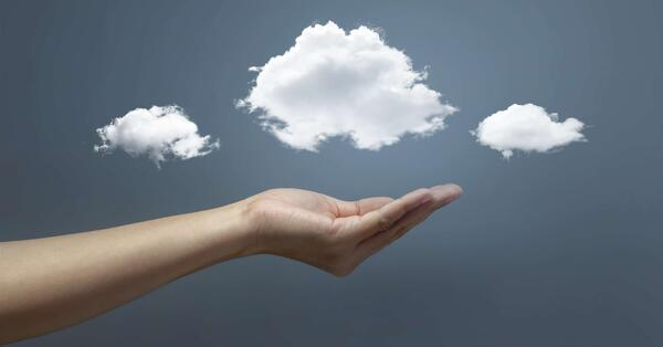 Cloud SaaS vs on-premise: Which system is best?