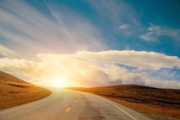 Därför är det dags att uppgradera din ERP-lösning till molnet nu
