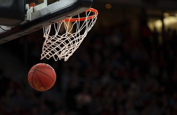 Hvad kan business lære af basket?