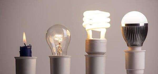 Står IT-infrastrukturen din i veien for innovasjon og forretningsutvikling?