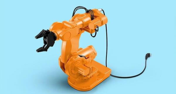 Automatik 2020: Sådan styrker robotter konkret kvaliteten og minimerer arbejdsskader