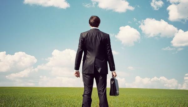 Hvor går du hen, når AX 2012 går ud?