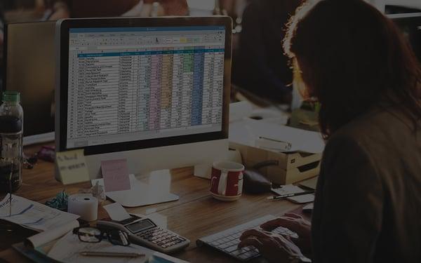 Columbus oppdaterer nye MVA-formater i eldre AX-løsninger