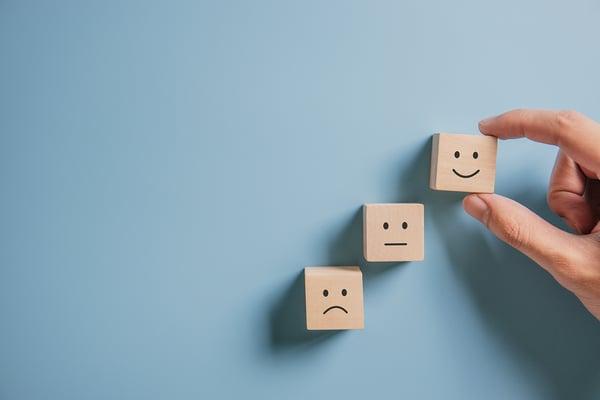 3 måder til måling af KPI'er for kundeoplevelsen