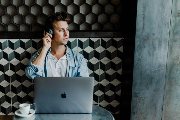 Lever din virksomheds kundeoplevelse op til forventningerne?