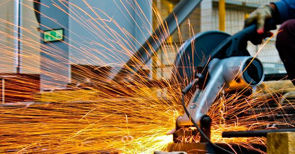 How manufacturers can use Industry 4.0 to transform customer experience