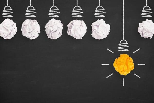 9 innovative måter Microsoft Dynamics 365 støtter virksomheter gjennom kriser