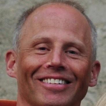 Mats Eller
