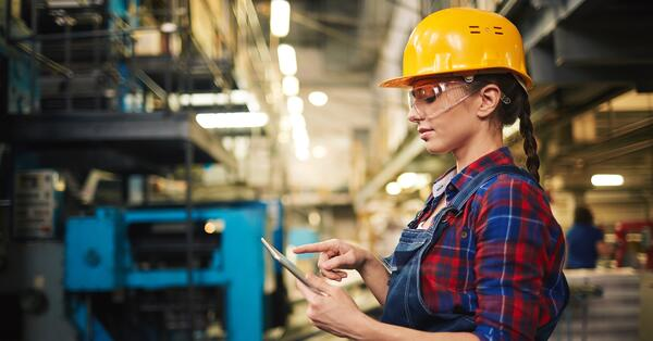 Why manufacturers should prioritise customer experience
