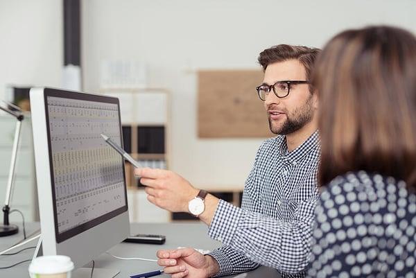 Får du nok oppmerksomhet fra din IT-partner?