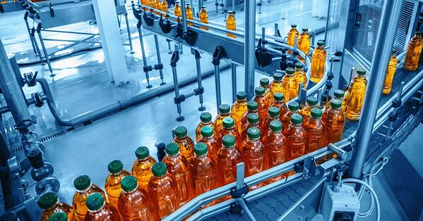 Higher quality at lower costs: Is it realistic for the food industry?