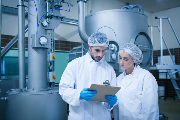 Bringing home the bacon: Accelerating product development with ERP