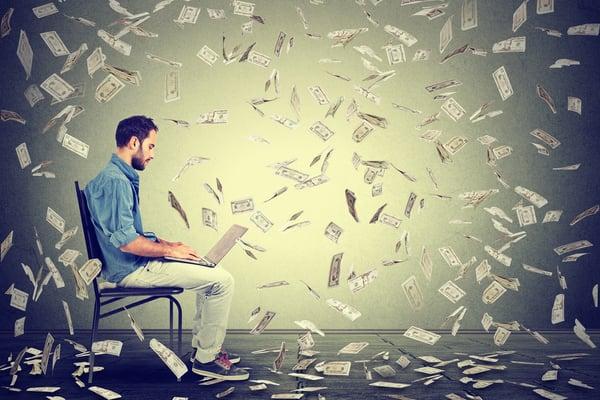 Miks peaks iga Business Centrali klient lisama Envoice'i enda raamatupidamise automatiseerimiseks?
