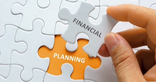 How to create a robust and fail-proof sales and operations planning process