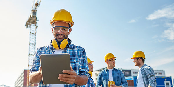 7 trends impacting the equipment leasing industry