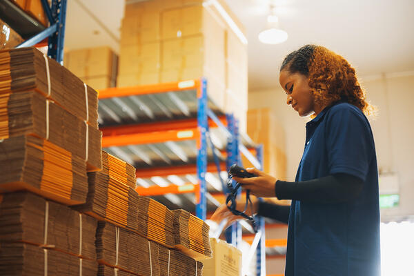3 ways ERP enhances supply chain visibility, and why you should opt for it