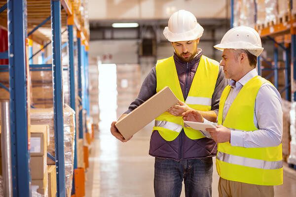 Does Lean Manufacturing Still Make Sense for Discrete Manufacturers in a Post-COVID World?