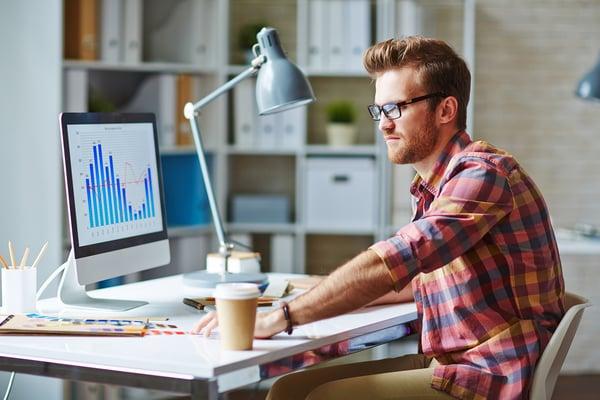 Deciphering Microsoft Dynamics 365 through the Columbus Life Sciences Virtual Summit 2020 lens