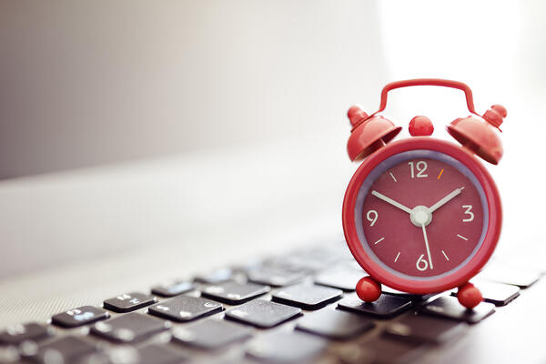 5 Microsoft Dynamics GP tips and tricks to save time