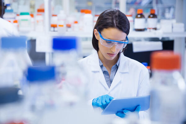 7 essential features a life sciences ERP solution should have