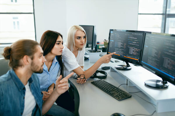 4 reasons why User Acceptance Testing is crucial even after go-live