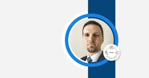Александр Ерёмичев: «Для каждого клиента важно сформулировать «рецепт», следуя которому он получит максимальную ценность для бизнеса»