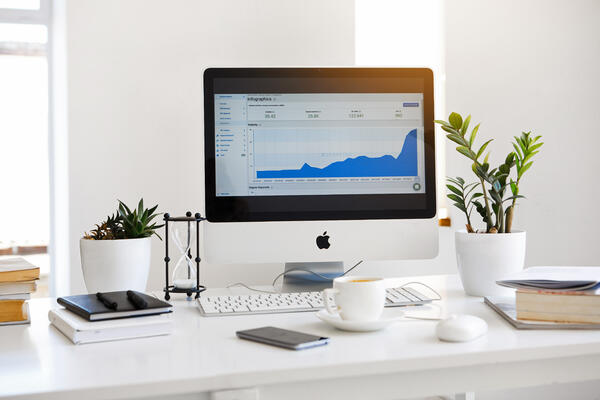 How an effective CRM system can improve your sales and marketing strategy