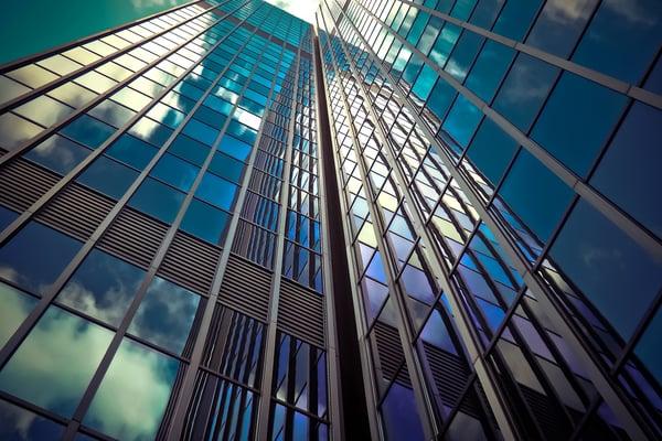 6 saker du behöver veta om Modern Commerce Architecture