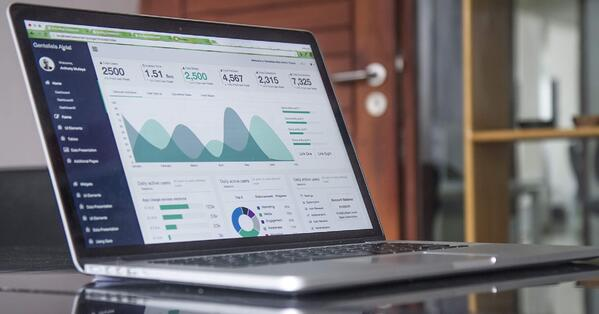 6 tools to improve your financial management and reporting