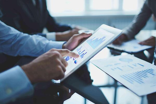 How to tell if your business needs a CRM system