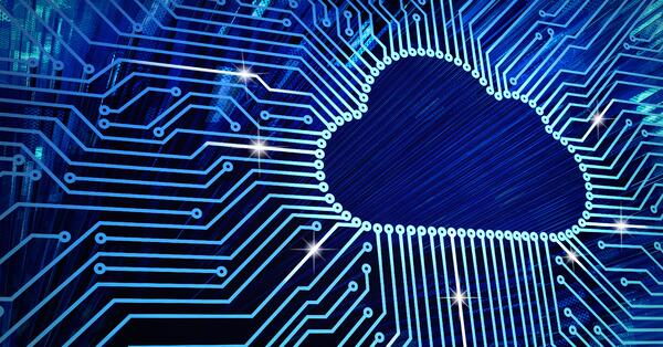 How to reap the benefits of digital transformation with a cloud-first strategy