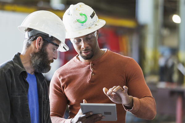 Why your field service engineers are your best sales reps