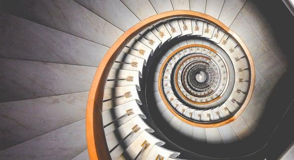 Tööstusettevõttele: Kuidas saavutada 360-kraadine kliendivaade? Lisaks e-raamat!