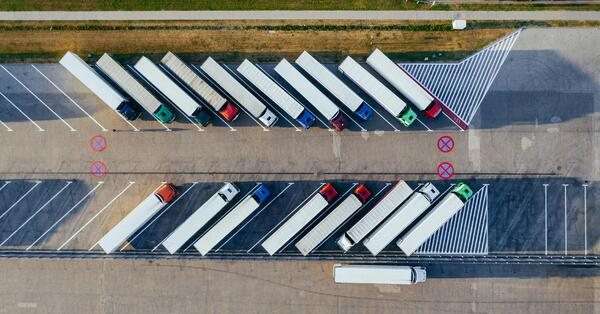How technology is changing the equipment rental market