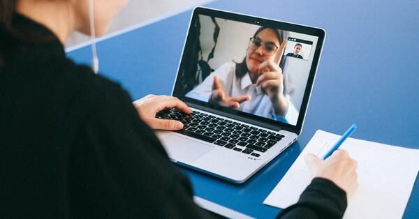Overcoming the HR challenges of a remote workforce in 2021