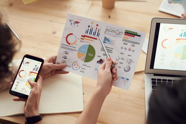 Why MS Dynamics 365 Customer Engagement is worth the investment