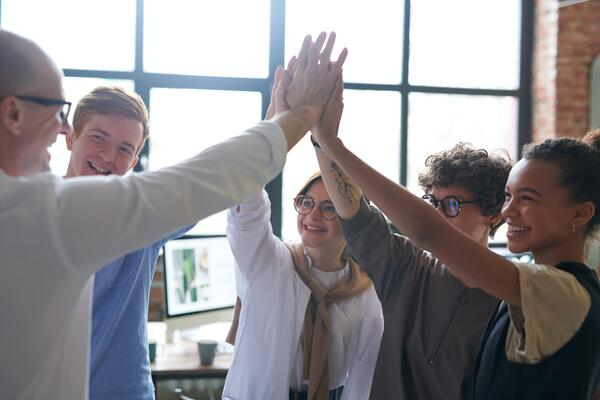 6 signs of a great managed services partner (and why Columbus is the one you need!)