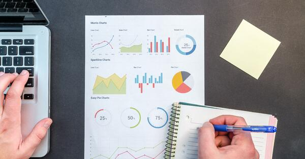 8 reasons why you need project cost management software