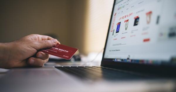 Making the move to e-commerce: 4 success factors